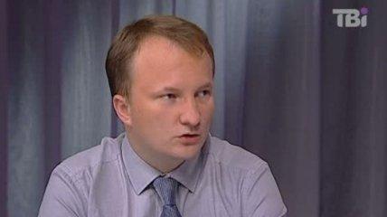 Эксперт: Украина много взяла от Рижского саммита