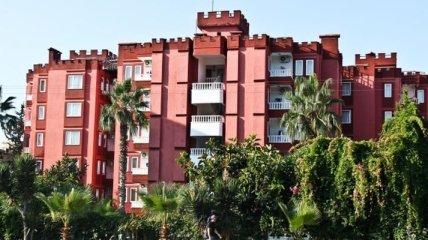 Минрегионразвития унормировал проектирование жилья для отдыхающих