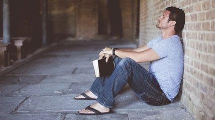 Как найти точку опоры: книги, которые научат вас жить свободно и без проблем