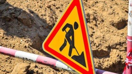 Укравтодор сможет получать госгарантии по заимствованиям на развитие дорожной сети