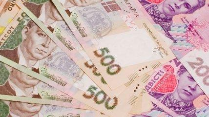 Минфин: более 68 тысяч украинцев получают субсидию на несколько адресов