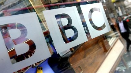"Группа Blur даст радиоконцерт на ""Би-би-си"""