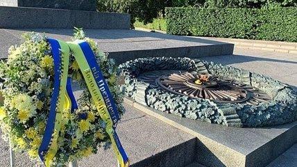 """""""Нам не о чем спорить"""": Зеленский призвал помнить всех погибших украинцев во Второй мировой войне"""