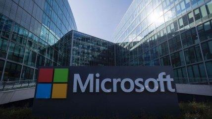 Microsoft намерен обучить бизнесменов работе с искусственным интеллектом