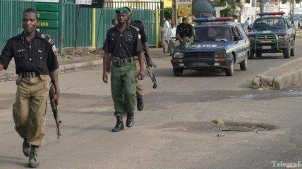 Исламисты убили девять школьников на востоке Нигерии