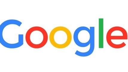 Компания Google показала платформу дополненной реальности (Видео)