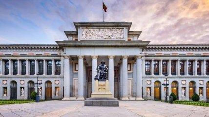 Список об'єктів всесвітньої спадщини ЮНЕСКО поповнився пам'ятками Мадрида (фото)