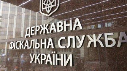 В Черкассах разоблачили предприятие, не платившее налоги