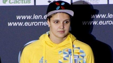 Зевина установила рекорд на турнире в Люксембурге