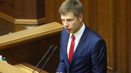 Отставка Яценюка и утверждение Гройсмана пройдет одним постановлением