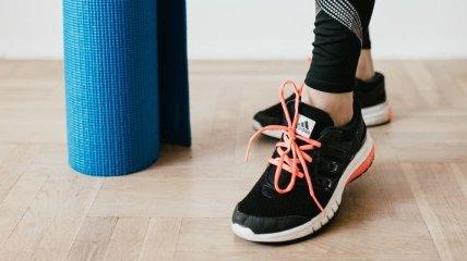 Варикоз и тренировки: фитнес-тренер Анита Луценко рассказала, какие упражнения не рекомендуется делать
