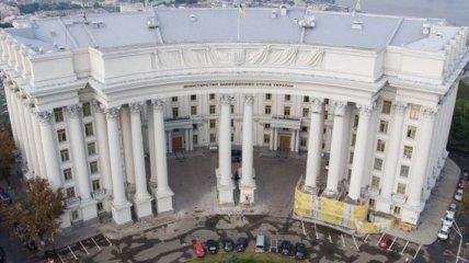 Украина начнет новый диалог с нацменьшинствами по языковому вопросу