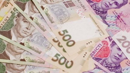 Минфин: Депутатам ограничат зарплаты и отменят ряд льгот