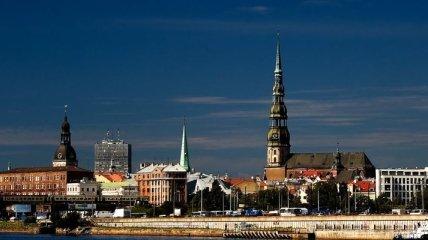 """""""Религиозный выходной"""" в Латвии: как такое может быть?"""