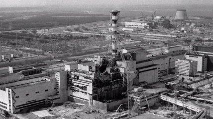 Трагедия ЧАЭС: в команде Зеленского почтили память героев-ликвидаторов