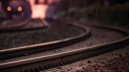 """""""Укрзализныця"""" назначила на 21 июня дополнительный поезд Киев-Львов"""