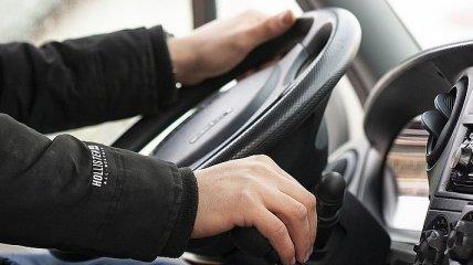 Кабмин улучшил организацию учебного процесса водителей