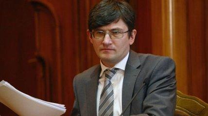 Электронное голосование на выборах в Украине могут ввести к 2020