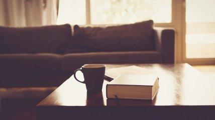 Как сделать квартиру уютней и комфортней: 7 дизайнерских хитростей