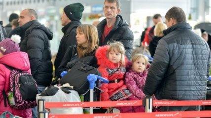 Суд признал незаконными проверки переселенцев для получения соцвыплат
