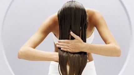 Главные ошибки при использовании кондиционера для волос