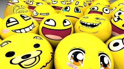 Смешные фото-приколы, которые подарят вам улыбку!