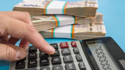От налоговой амнистии Украине будет больше вреда, чем пользы - финансист