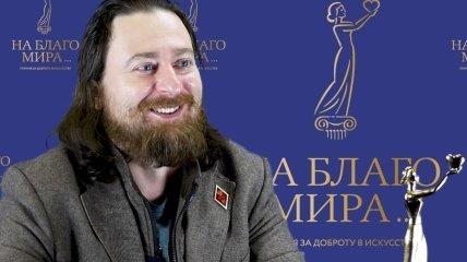 Илья Белостоцкий известен как режиссер, сценарист и продюсер.
