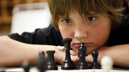 Эффективные способы вырастить умного ребенка