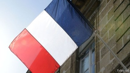 Во Франции пройдут переговоры по Сирии без участия РФ