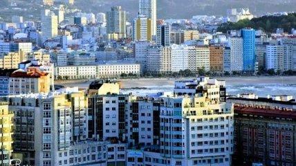 У Києві будуть зростати ціни на нерухомість
