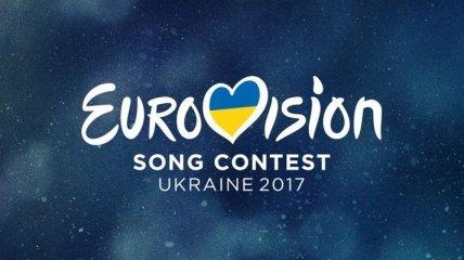 Кличко: В Киеве ожидают, что Евровидение-2017 посетят 20 тысяч человек
