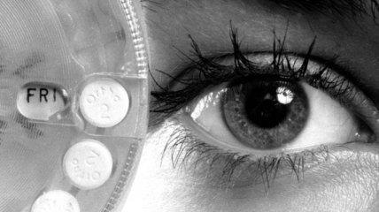 Почему женщины терпят побочные действия контрацептивов