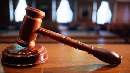 Дело об убийстве школьницы: в суде взяли паузу