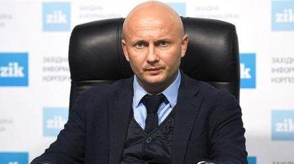 Швед и Лебеденко ведут переговоры с другими клубами