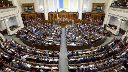 ОПЗЖ - лидер симпатий украинцев, провал властью вакцинации и главные источники получения информации для украинцев, - опрос