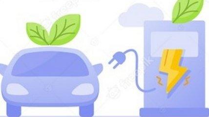 Европа до 2035 года полностью избавится от бензиновых и дизельных авто: Поможет ли это  восстановить экологию?