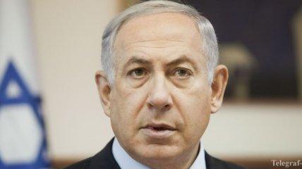 Улучшение отношений Израиля и Турции пойдет на пользу экономике