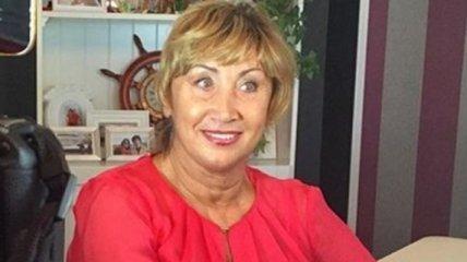 """Лариса Копенкина показала """"сказочные"""" подарки от нового возлюбленного"""