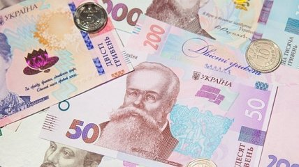 Гривня ще ослабла в Чорну п'ятницю: курс валют в Україні на 27 листопада