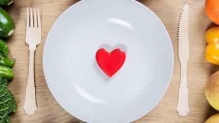 На эти продукты стоит обратить особое внимание сердечникам