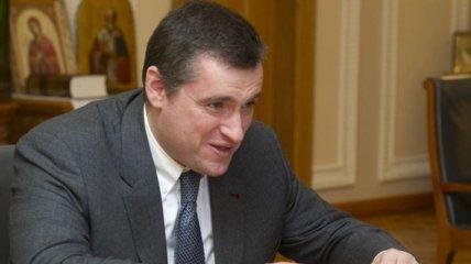 Госдуму РФ призвали остановить Молдову на пути в ЕС