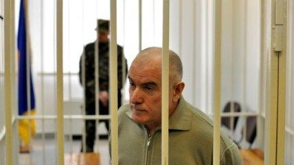 Дело Гонгадзе: суд оставил в силе пожизненное заключение Пукача