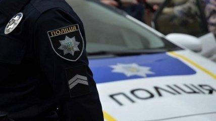 """""""Пытались повысить показатели"""": в сети обсуждают резонансное видео полицейского досмотра посреди улицы"""