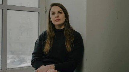 В России со скандалом выгоняют на улицу центр помощи жертвам домашнего насилия: подробности