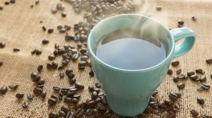 Медики объяснили, как кофе влияет на кишечник