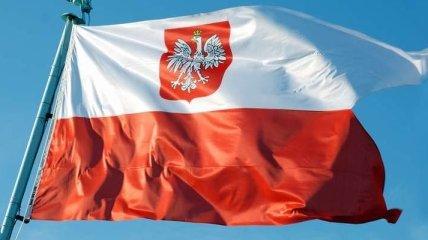 В Польше вступил в силу спорный закон о собраниях