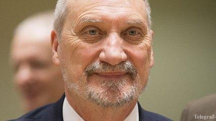 """""""Вышеград"""" опасается, что РФ может оставить армию в Беларуси после учений"""