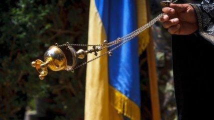Карантин в Украине: УГКЦ проведет воскресную литургию онлайн
