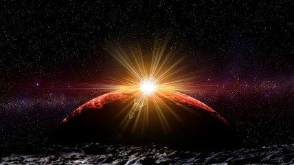 Затмение 2019: календарь лунных и солнечных затмений в 2019 году
